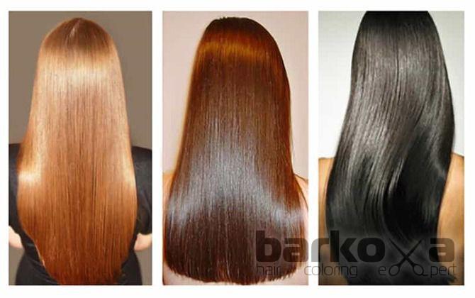 ламинирование волос-min