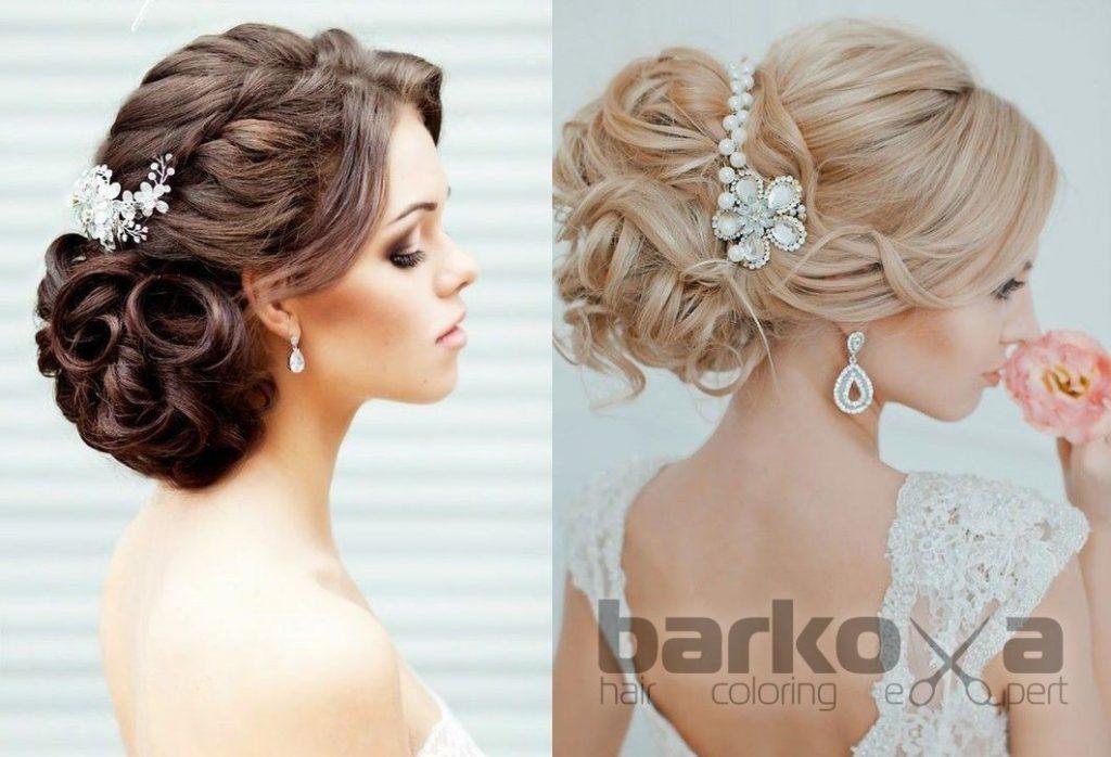свадебные-прически-на-длинные-волосы