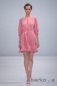 moda-vtsna-leto-2016-6