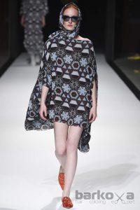 moda-vtsna-leto-2016-9